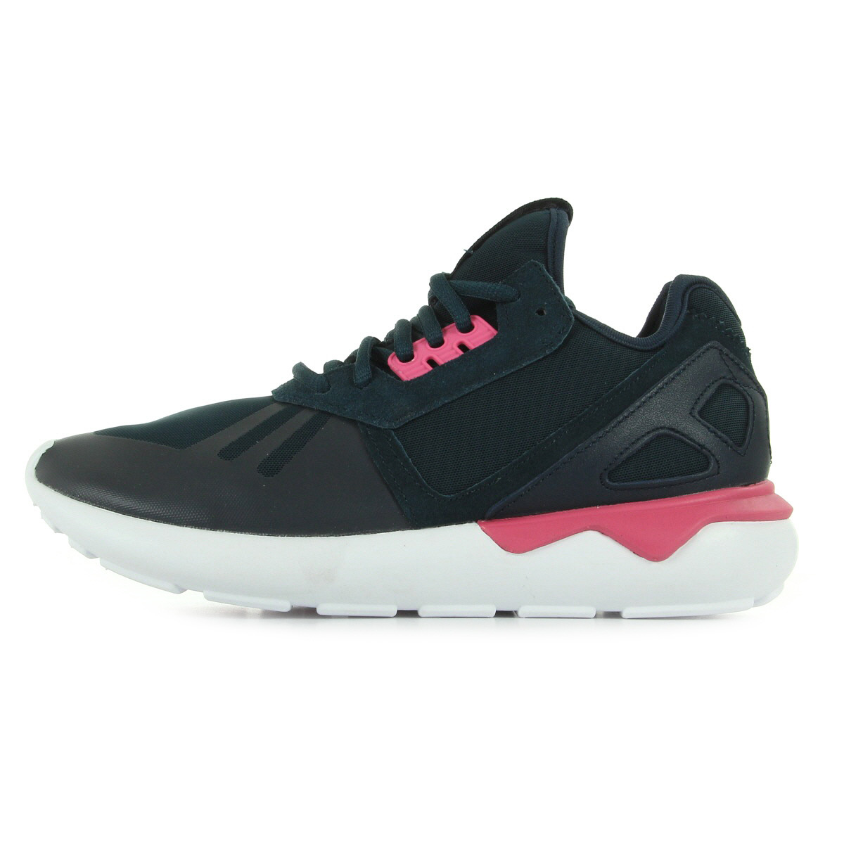Adidas Tubular Fille