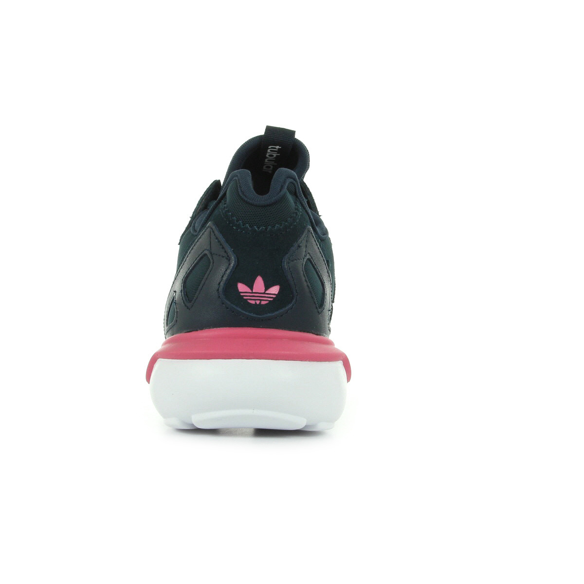 Runner Adidas Mode W B26300Baskets Tubular Femme 4ARL3j5q