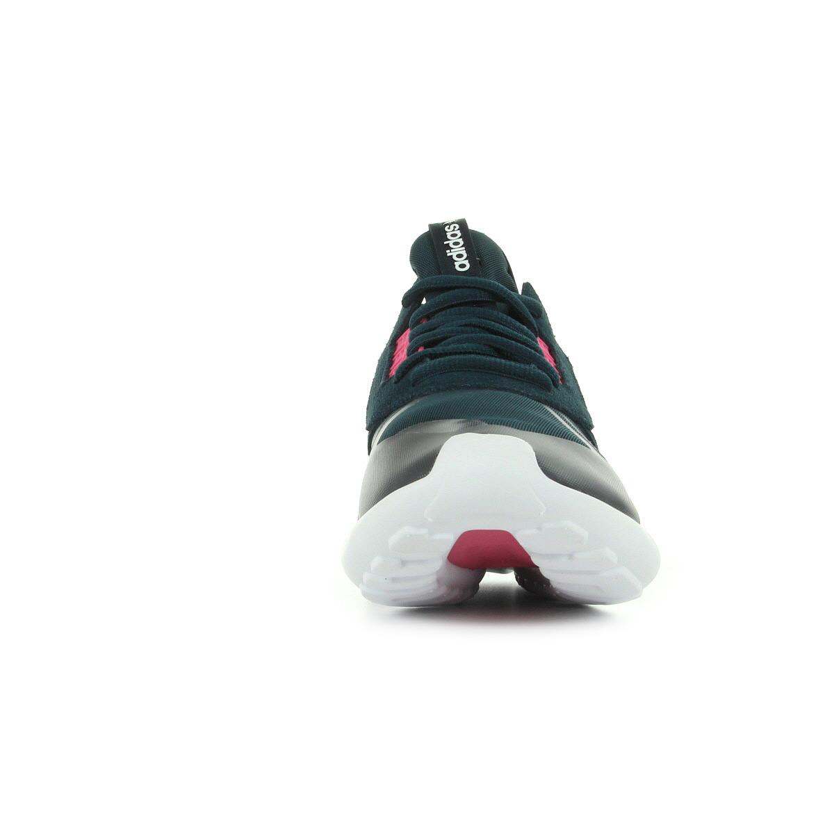 Runner Tubular Mode Adidas W B26300Baskets Femme tCQhdsrx