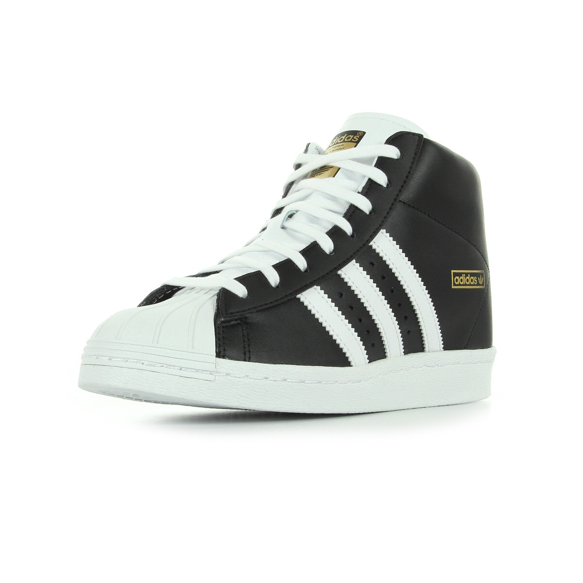 adidas superstar up m19512 baskets mode femme. Black Bedroom Furniture Sets. Home Design Ideas