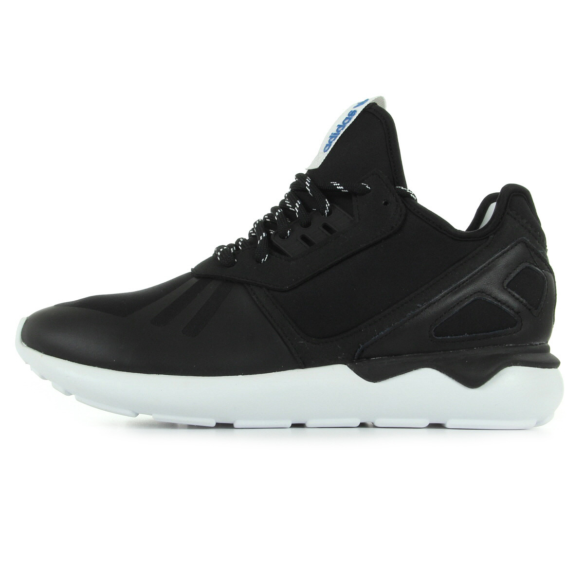 adidas Tubular Runner M19648, Baskets mode homme