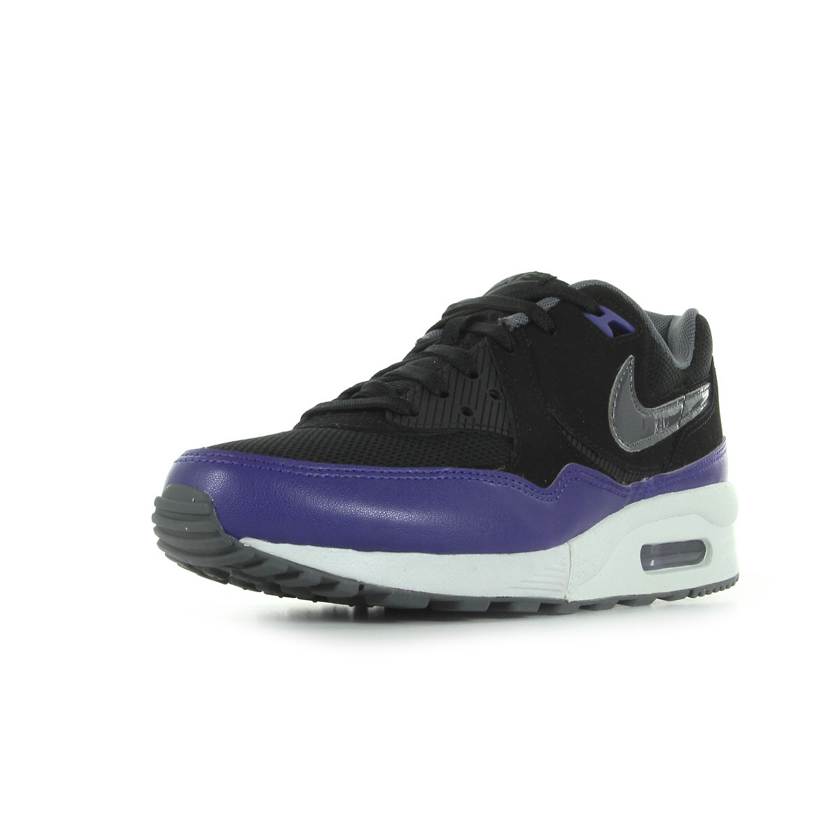 Nike Air Max Light Essential 624725006, Baskets mode femme