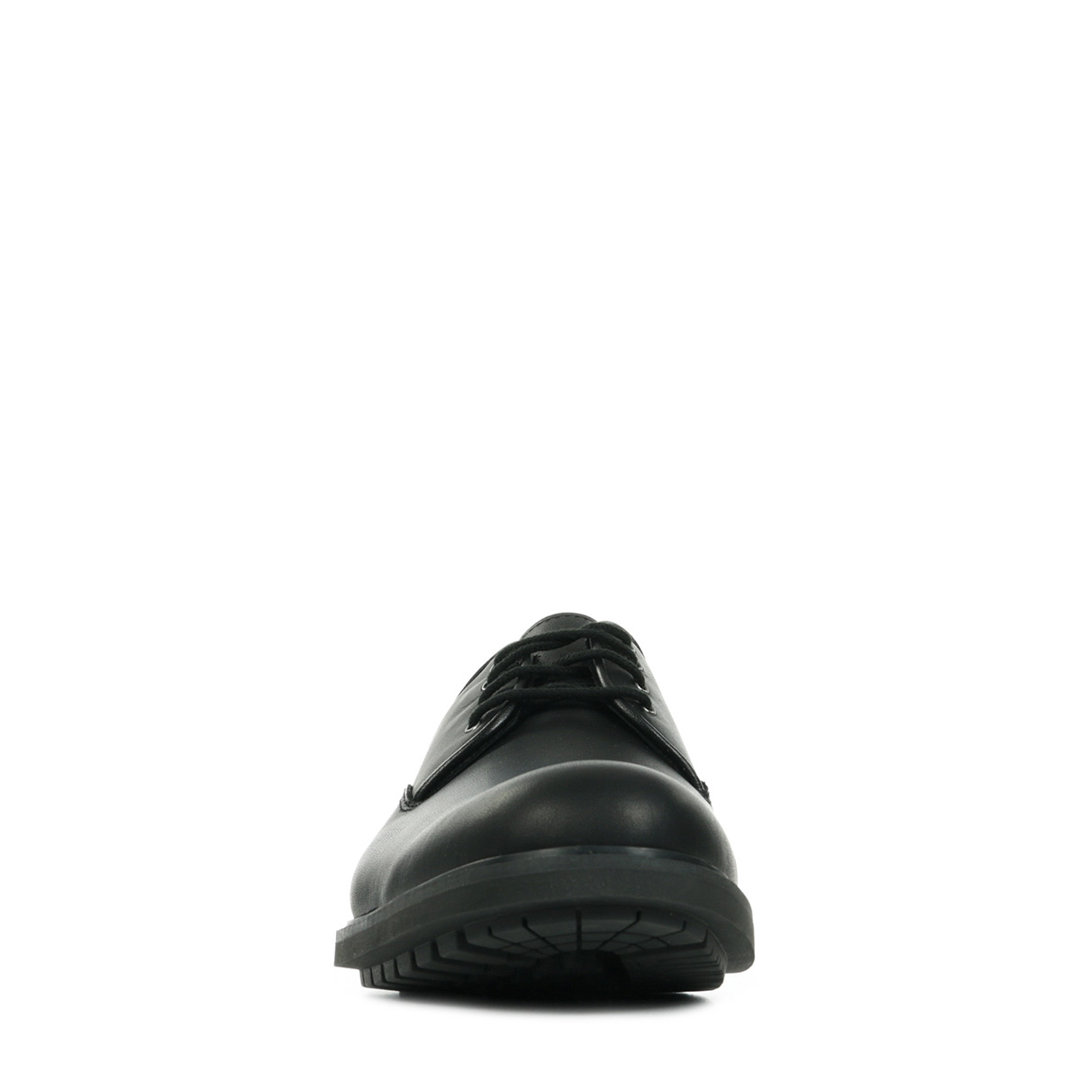 Stormbuck Full Homme Waterproof Oxford Black Timberland grain C5549rVille 0PNOnk8wXZ
