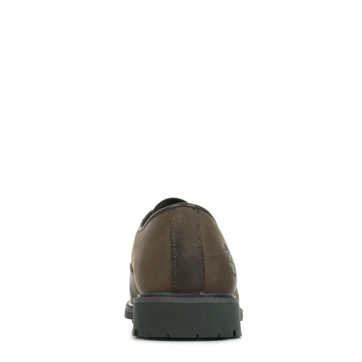 guide taille chaussure timberland
