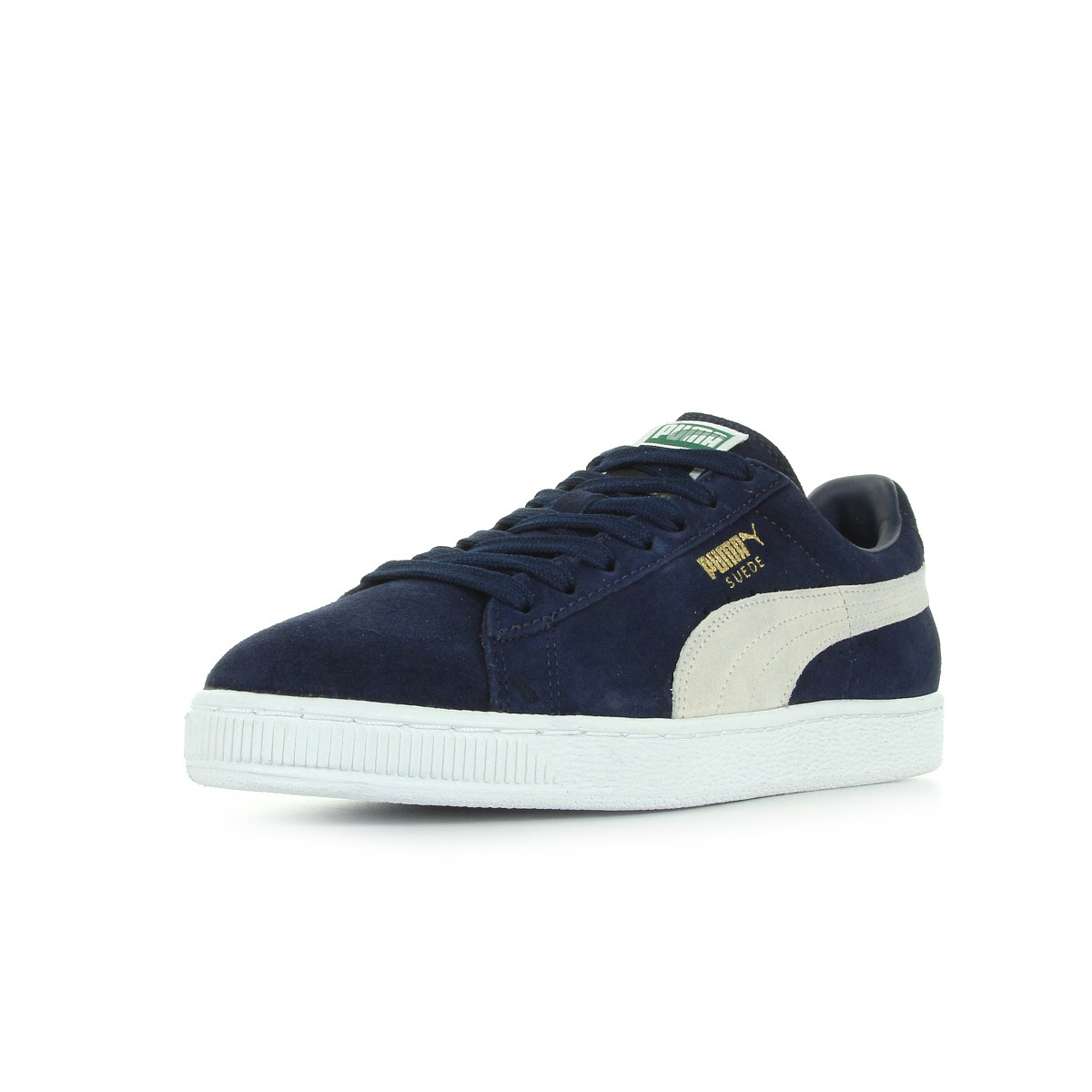Puma Suede Classic + 35656851, Baskets mode homme