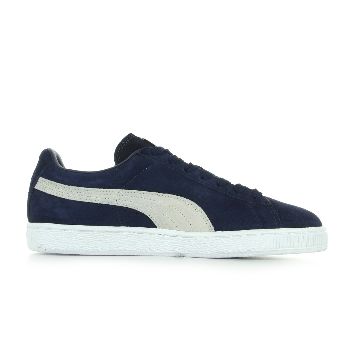 Puma Suede Classic + 35656851, Baskets mode homme