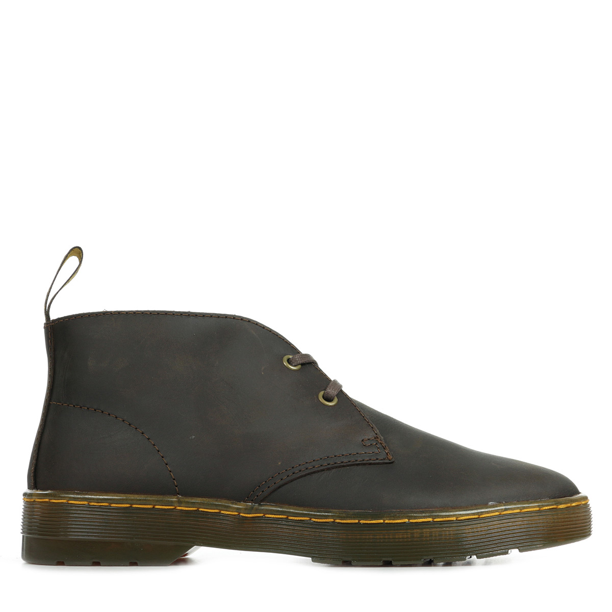 chaussure dr martens homme bottine dr martens 1460 homme. Black Bedroom Furniture Sets. Home Design Ideas