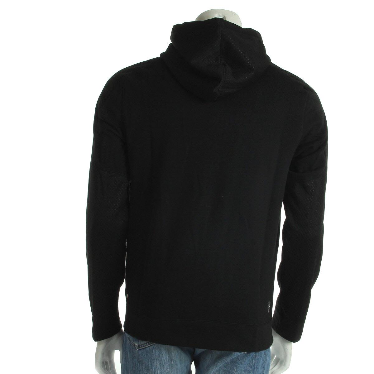 puma ferrari hooded sweat jacket 56842701 vestes sport homme. Black Bedroom Furniture Sets. Home Design Ideas
