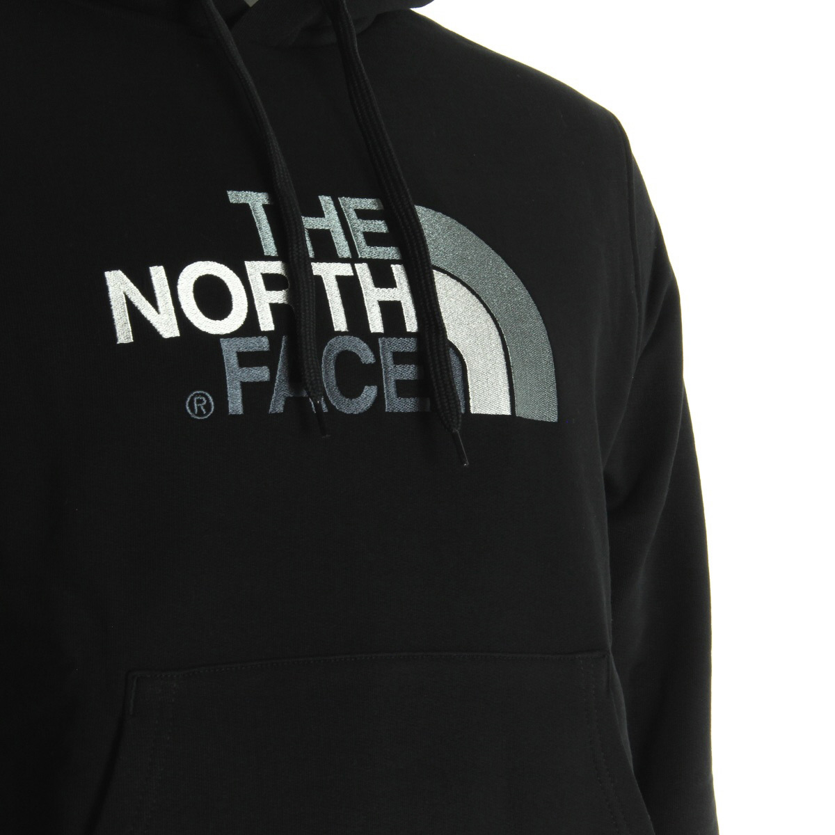 The North Face M Drew Peak Pullover Hoodie T0AHJYKX7, Sweats homme