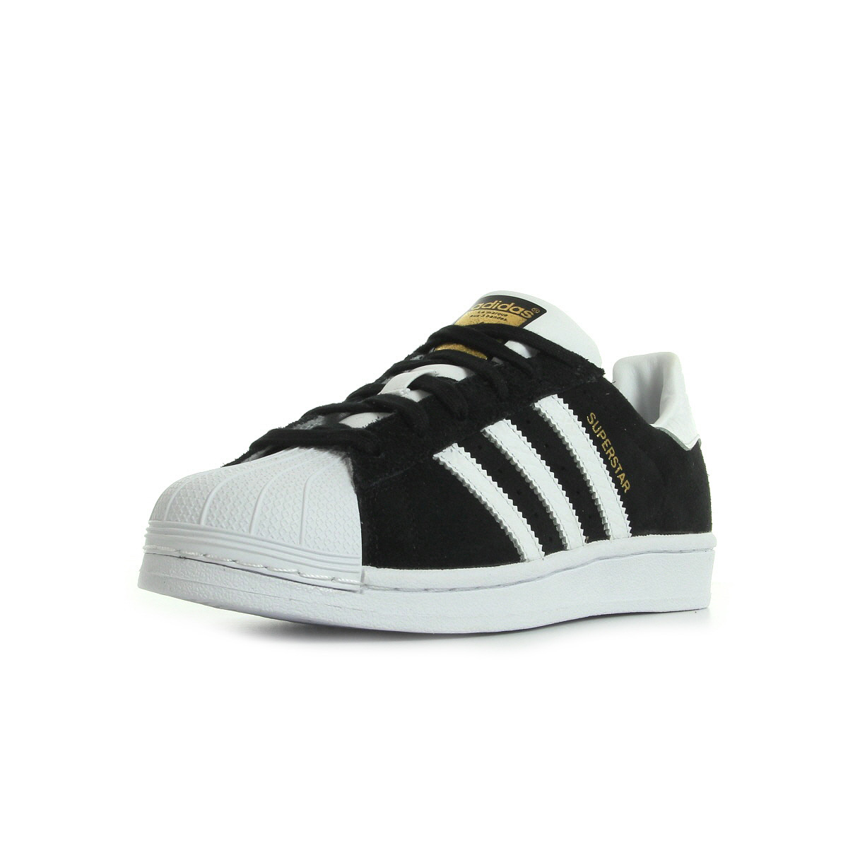 Adidas Superstar East River Rivalry Femme