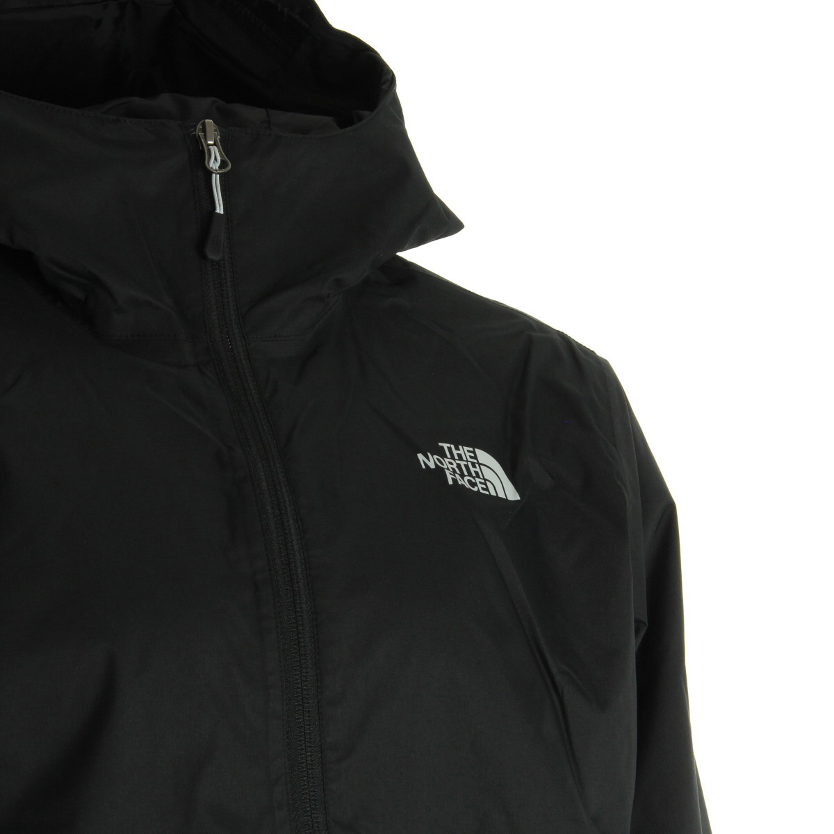 the north face m quest jacket t0a8azjk3 blousons homme. Black Bedroom Furniture Sets. Home Design Ideas