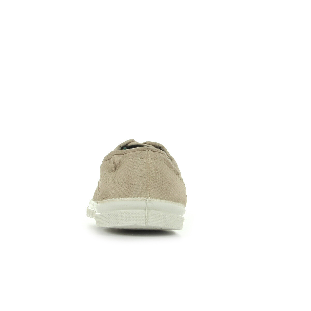 Bensimon Tennis Lacet Coquille H15004C155105, Baskets mode homme