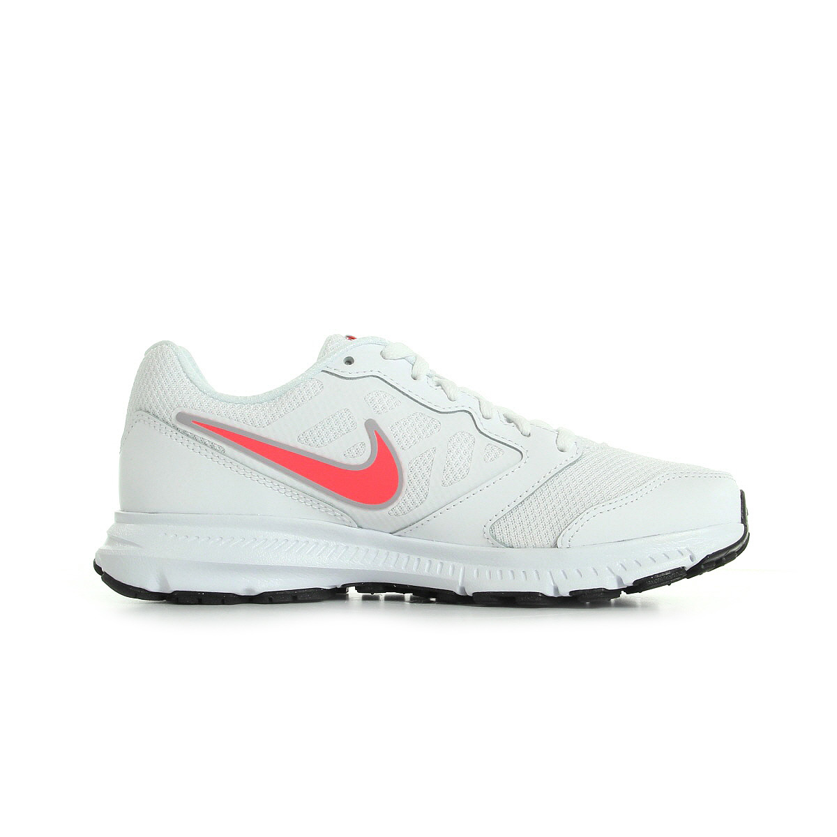 Femme Nike 684765100 Running Downshifter Msl 6 qwBaPX