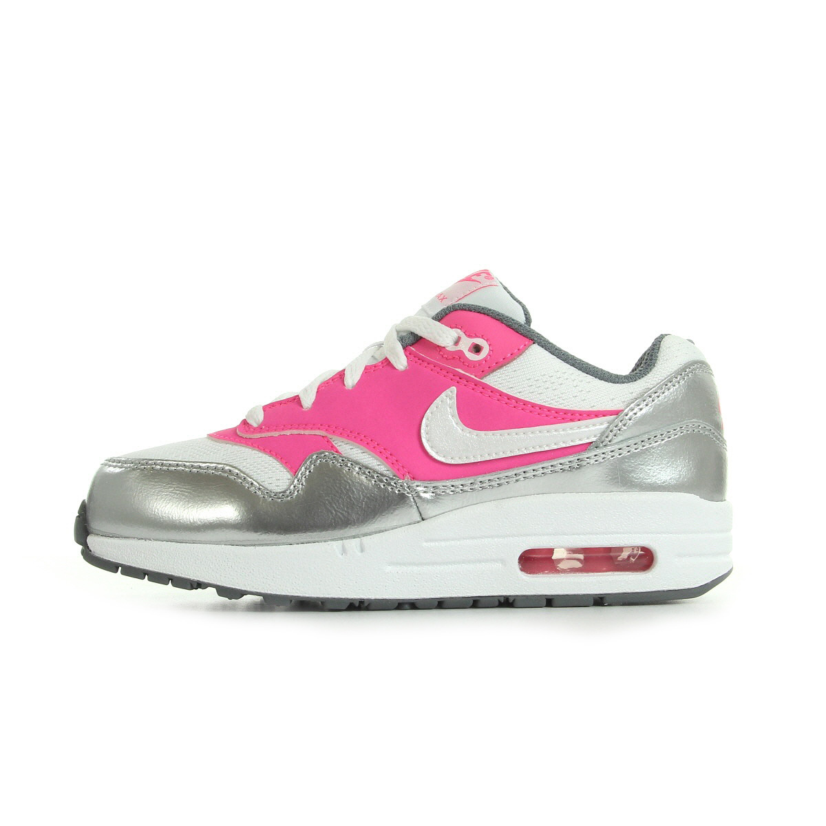 nike air max one rose fluo nike dunk info. Black Bedroom Furniture Sets. Home Design Ideas