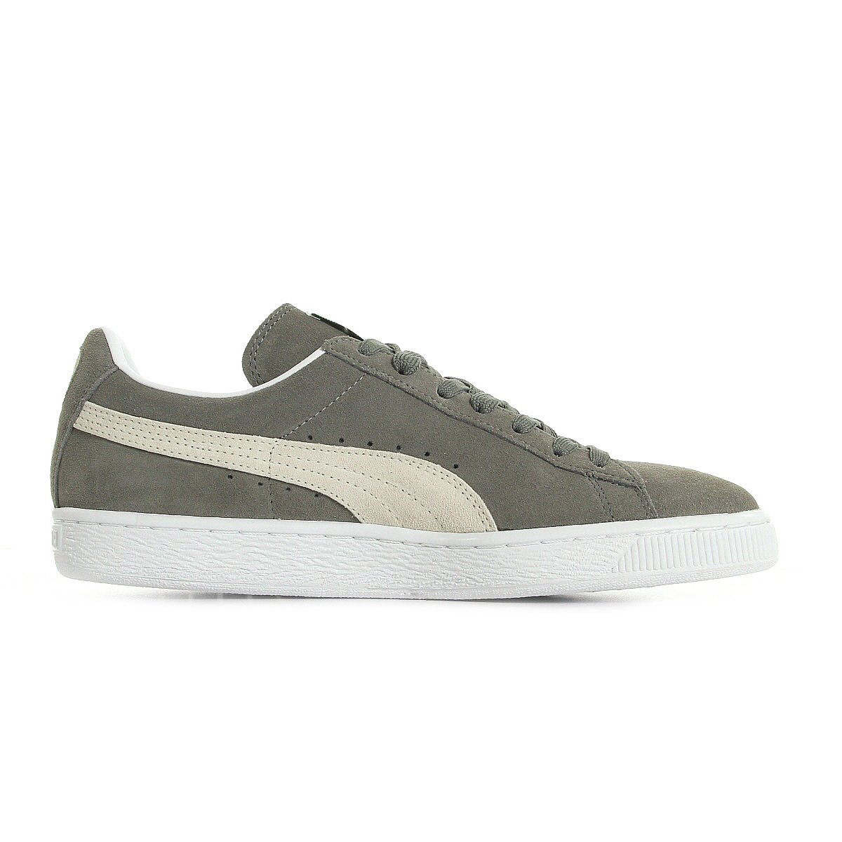 Puma Suede Classic + 35263466, Baskets mode homme