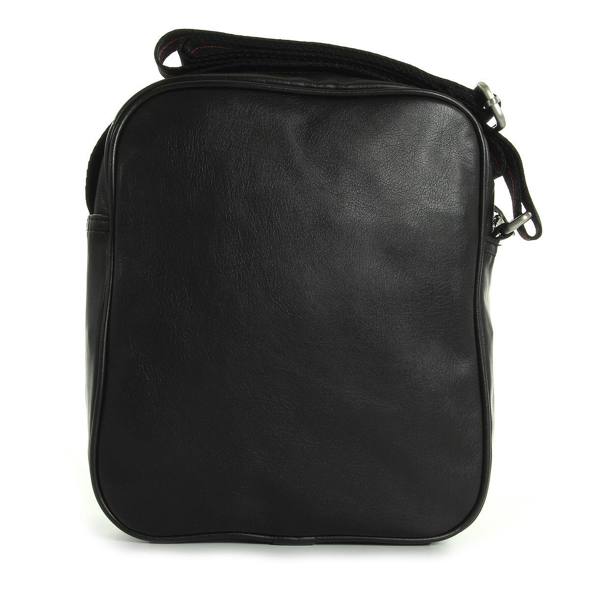 puma ferrari ls portable 07349201 sacs bandouli re sacoches unisexe. Black Bedroom Furniture Sets. Home Design Ideas