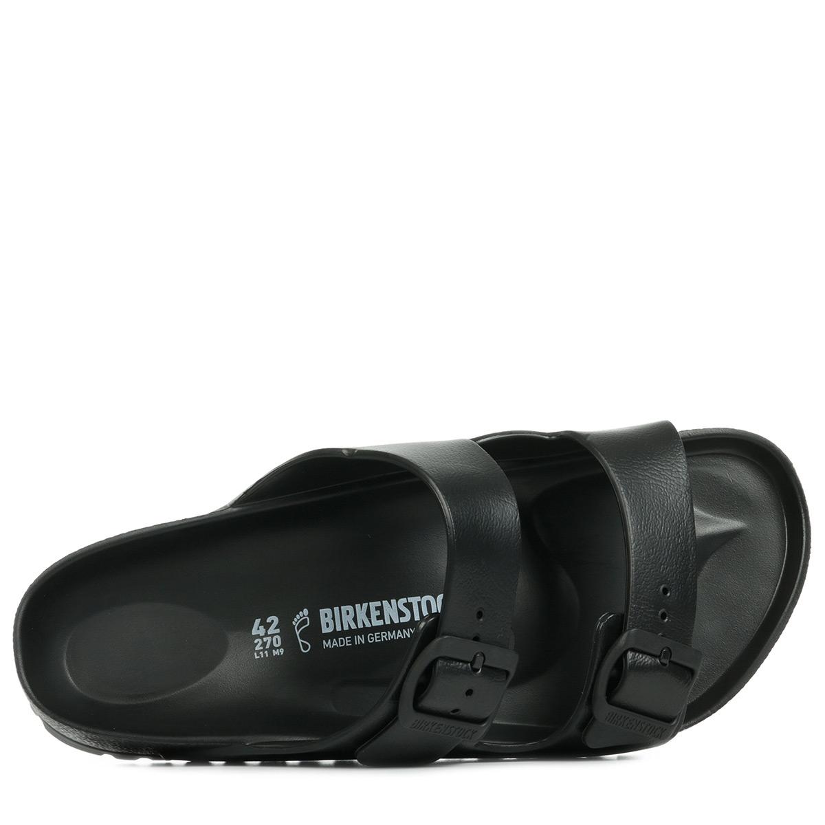 birkenstock sandal birkenstock arizona eva 42. Black Bedroom Furniture Sets. Home Design Ideas