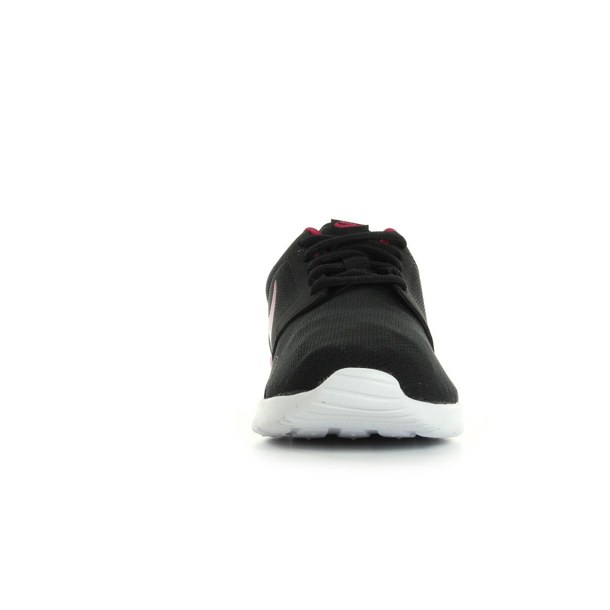 Nike WMNS Nike Kaishi 747495061, Baskets mode femme