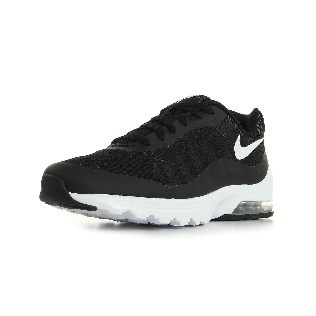 tous les crampons de football de jeunes nike - Nike Air Max Invigor 749680010, Baskets mode homme