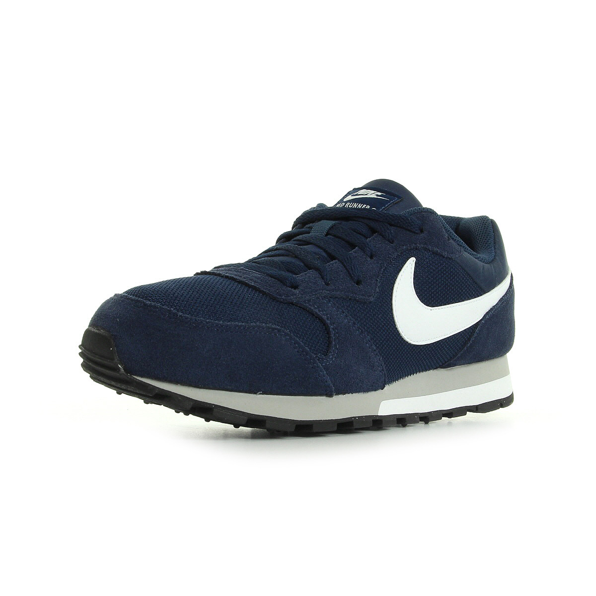 chaussure nike homme md runner