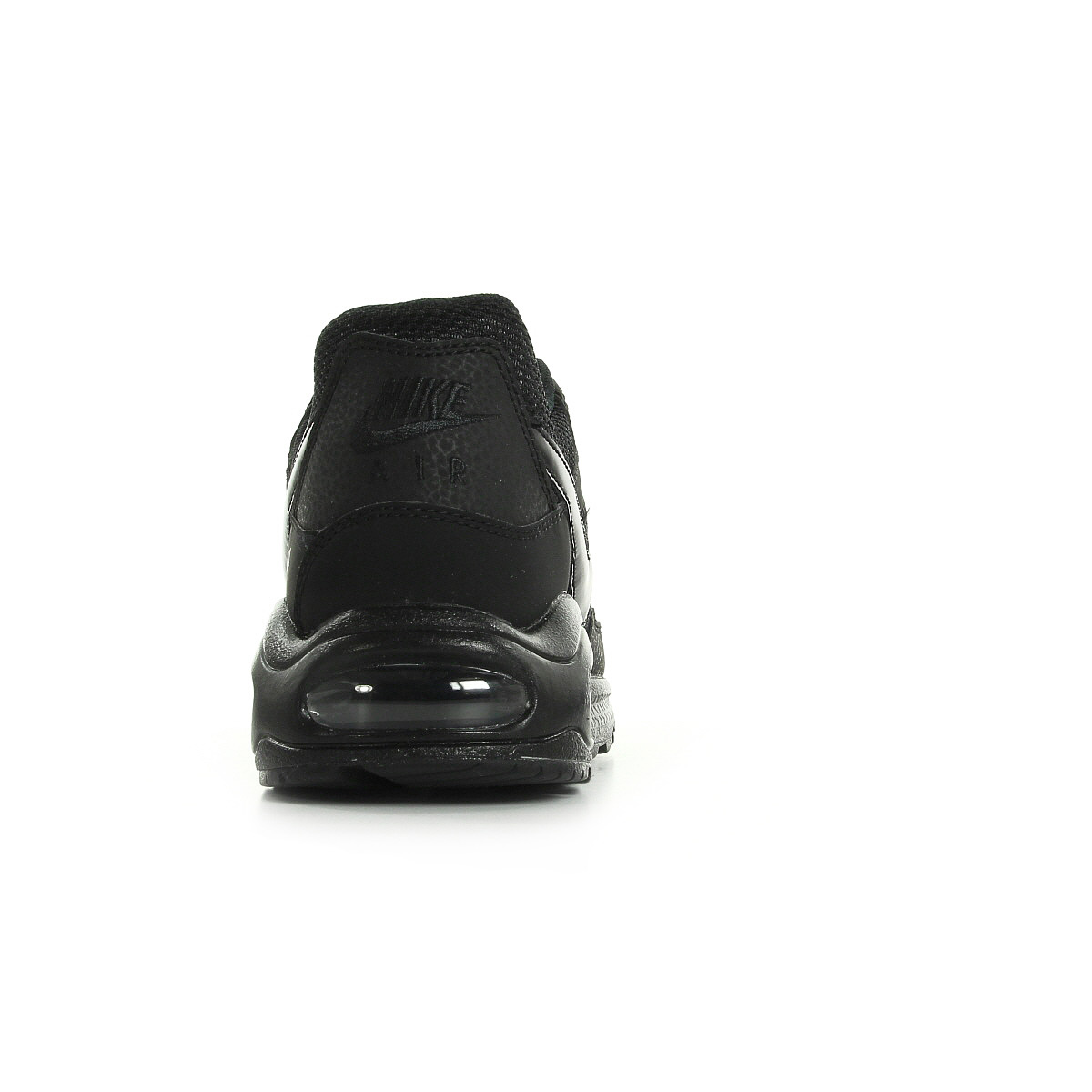 Nike Air Max Command GS 407759090, Basket 38.5 EU