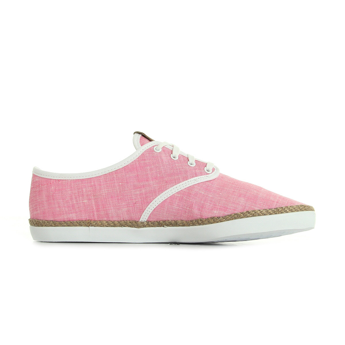 adidas Adria PS W B35692, Baskets mode femme