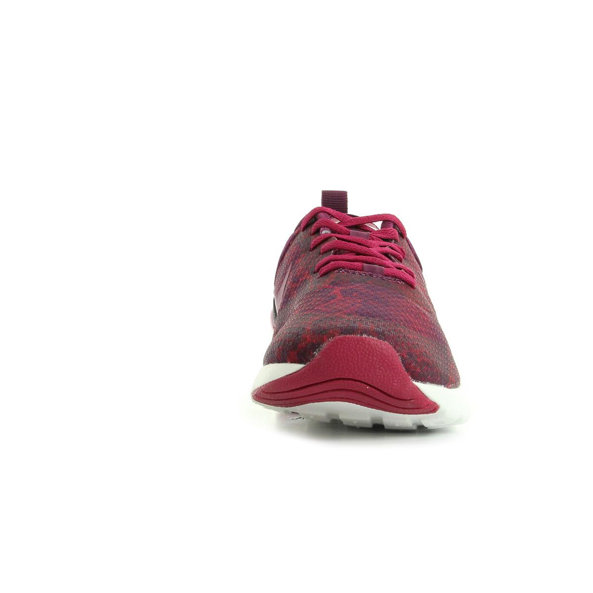 Nike Air Max Siren Print Dernières 749511600 Baskets mode femme Dernières Print d7835a