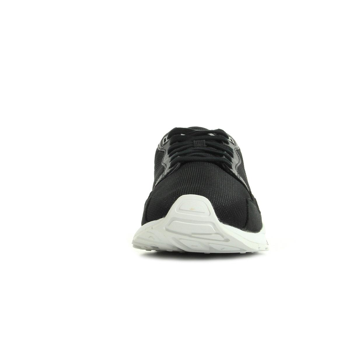 Le Coq Sportif LCS R 900 1520691, Baskets mode