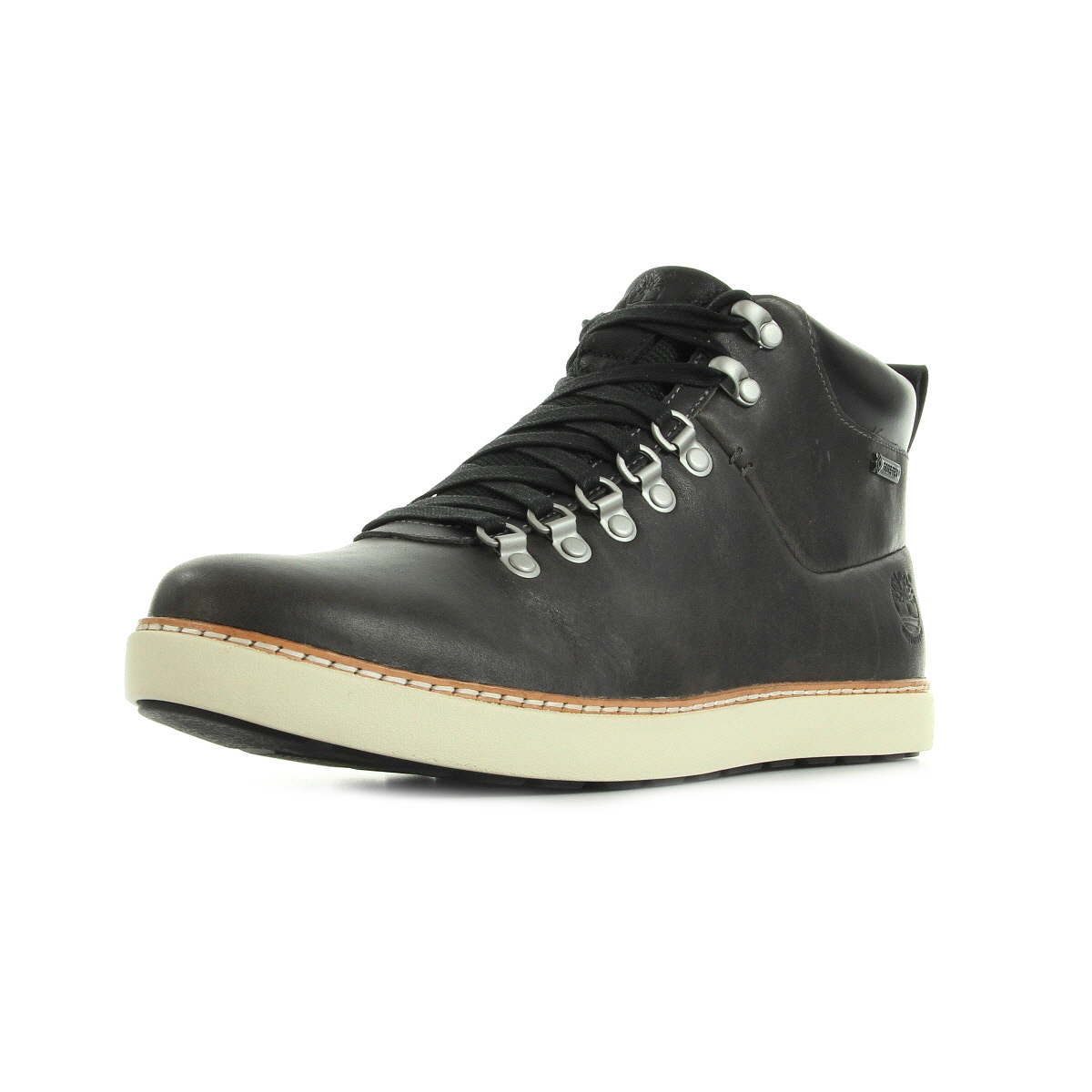 chaussures timberland gore tex homme. Black Bedroom Furniture Sets. Home Design Ideas