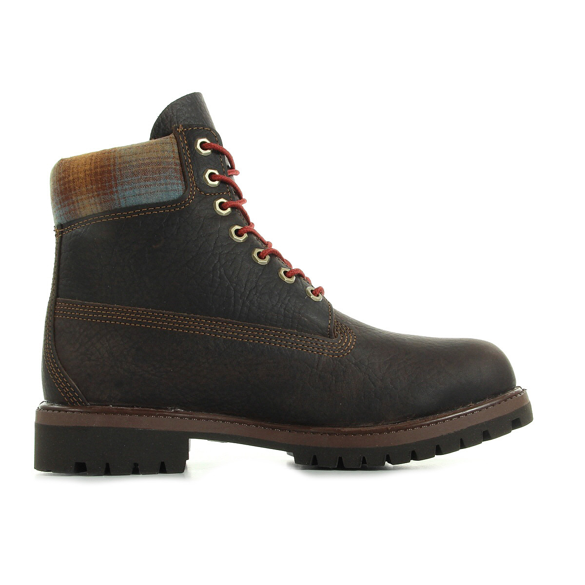 Timberland 6 IN Prem Bt C9640B, Boots homme