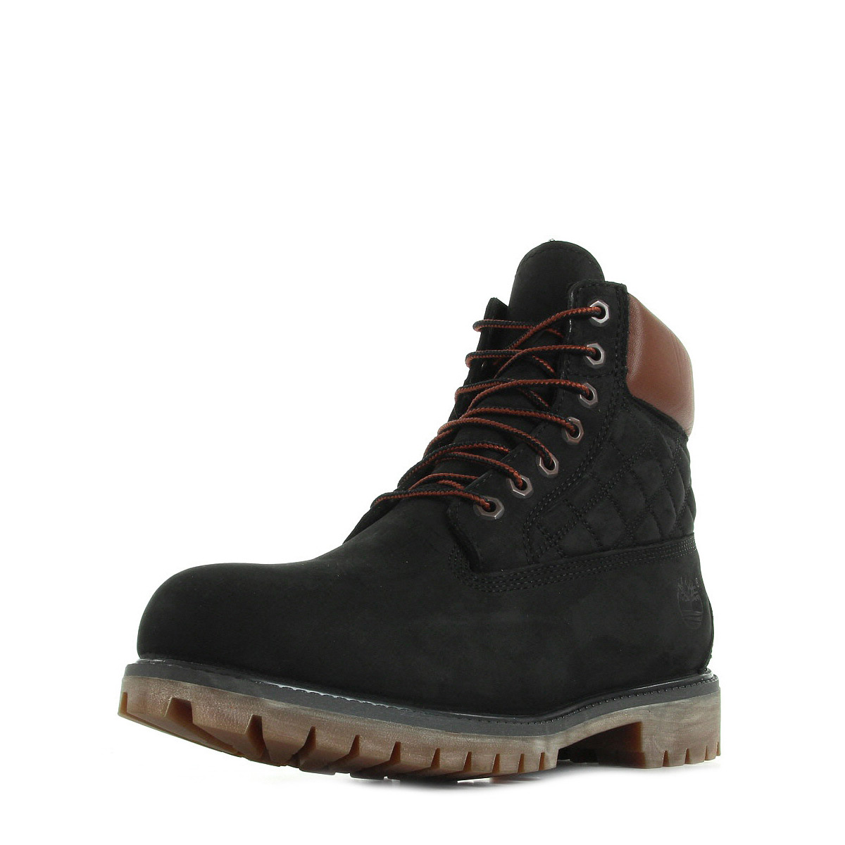 Timberland 6 IN Premium Boot CA119L, Boots homme