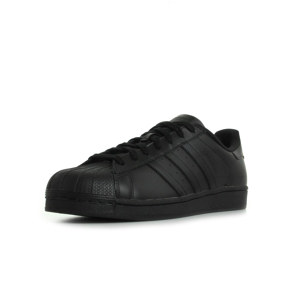 Adidas Gris Daim