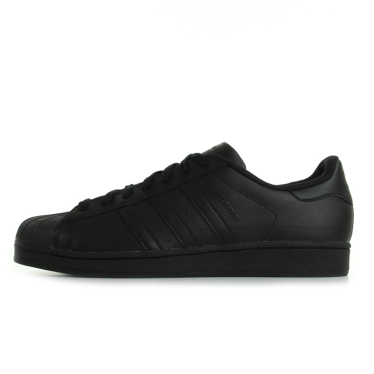 adidas superstar 2 noir femme porté-etwinning.fr 6a441bbc86
