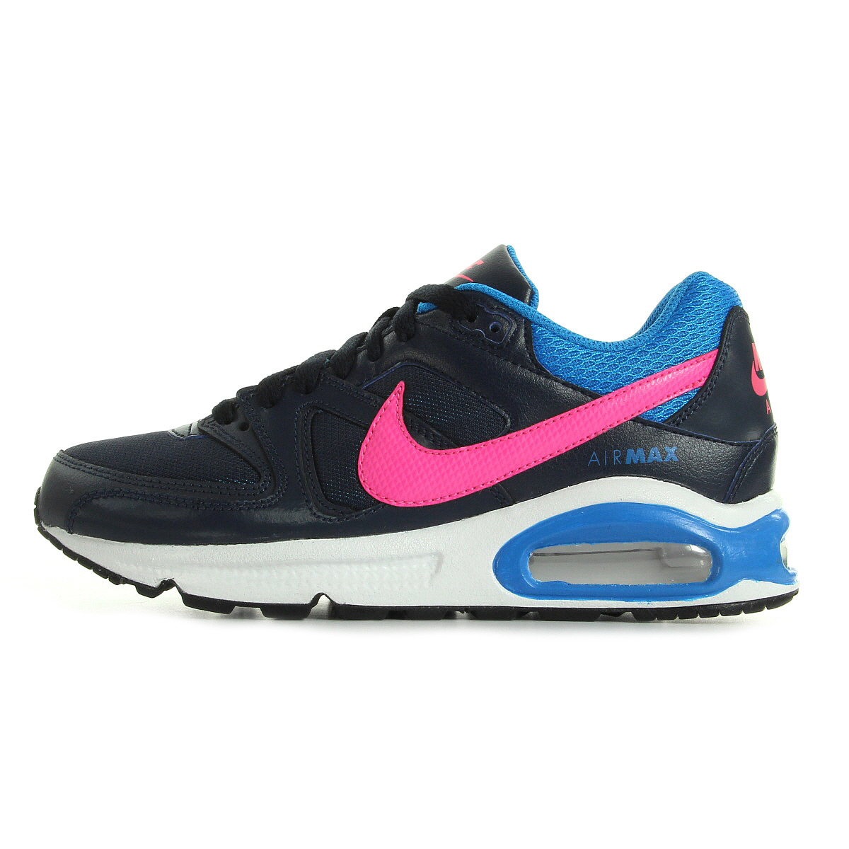 nike air max command fille nike dunk libert de londres. Black Bedroom Furniture Sets. Home Design Ideas