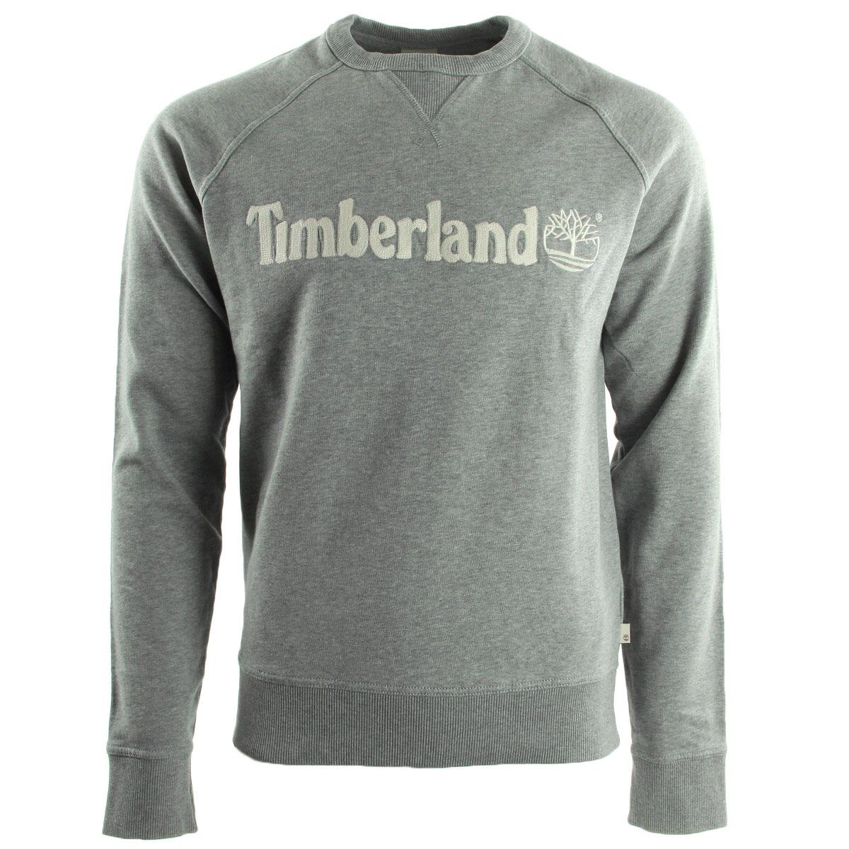 timberland pull