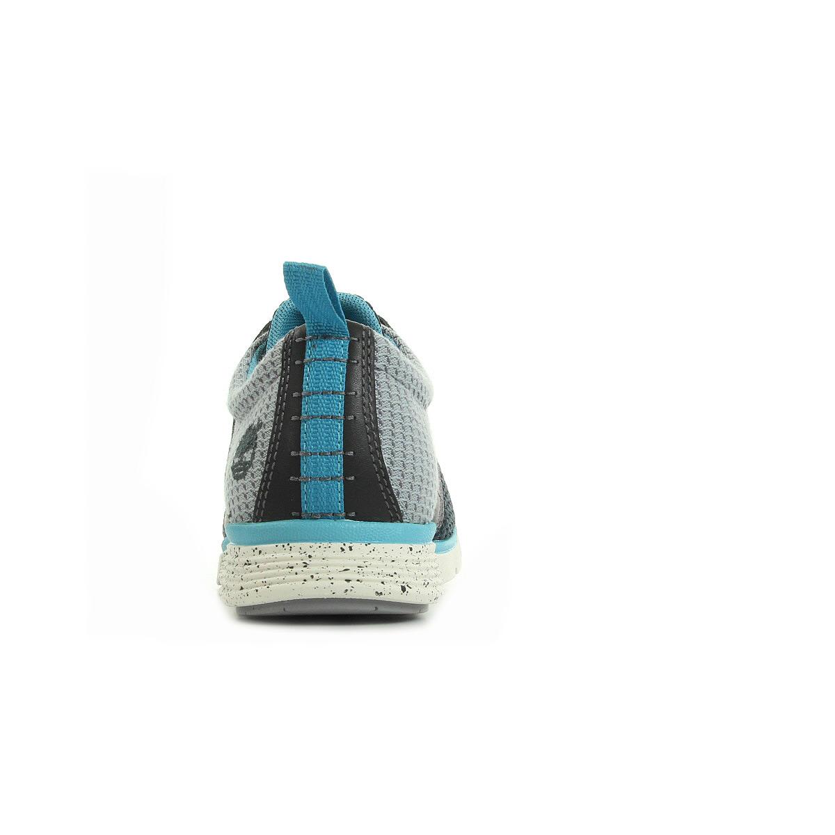 Timberland Killington Baskets Femme Oxford Ca17bh Mode rrvqnxdtwX