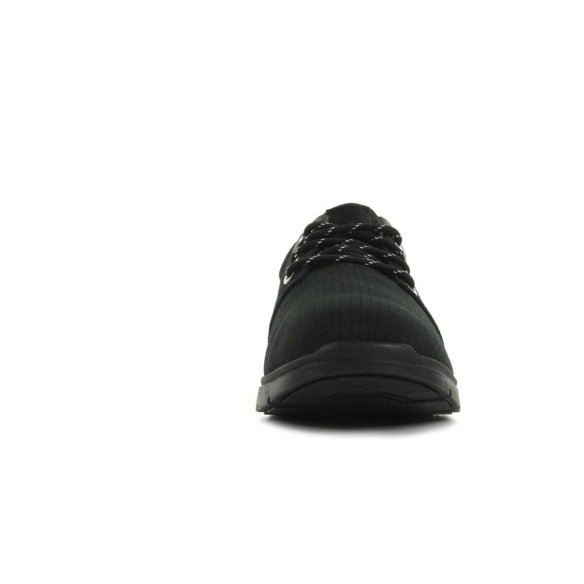 Timberland Killington Ox Black CA17OP, Baskets mode homme