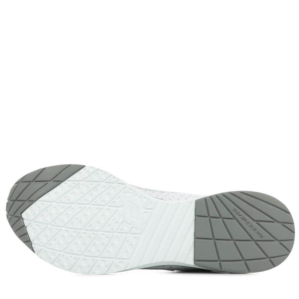 Skechers Skech-air infinity 12114WSL, Baskets mode femme