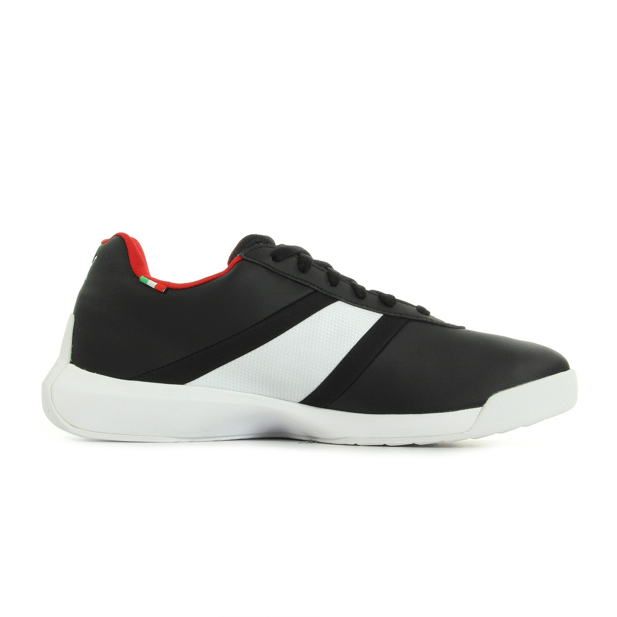 Chaussures Tech Taille Puma Podio Sf Baskets Homme vr4wrqI