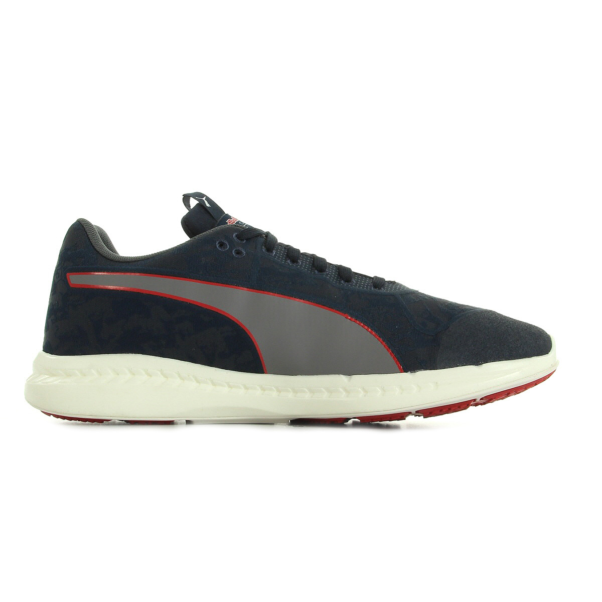 Baskets PUMA RBR MESHS IGNITE reZhXuCb