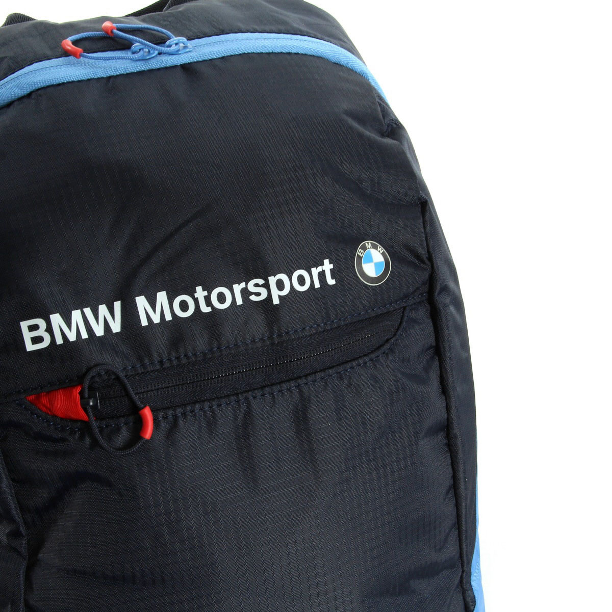 puma bmw motorsport backpack 07393202 sacs dos unisexe. Black Bedroom Furniture Sets. Home Design Ideas