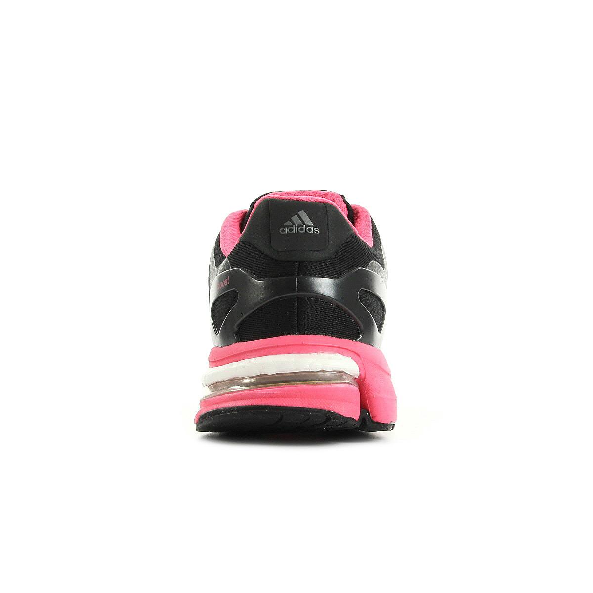 promo code 7d0df d737d adidas Performance Adistar boost W esm
