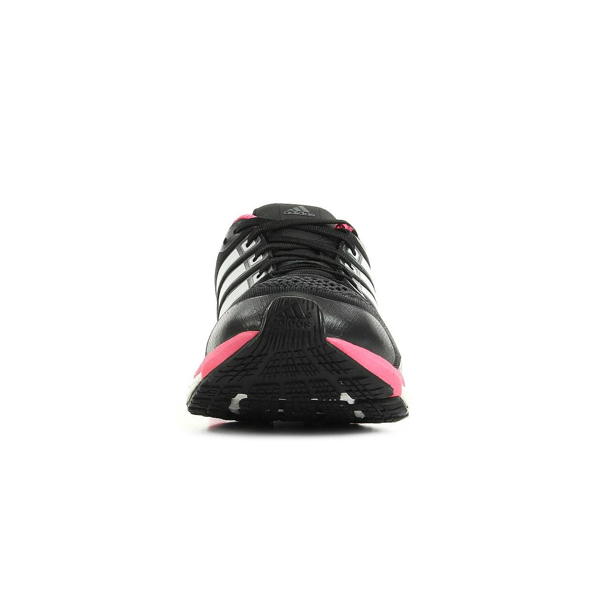 new concept 1ed83 fce51 ... adidas Performance Adistar boost W esm ...