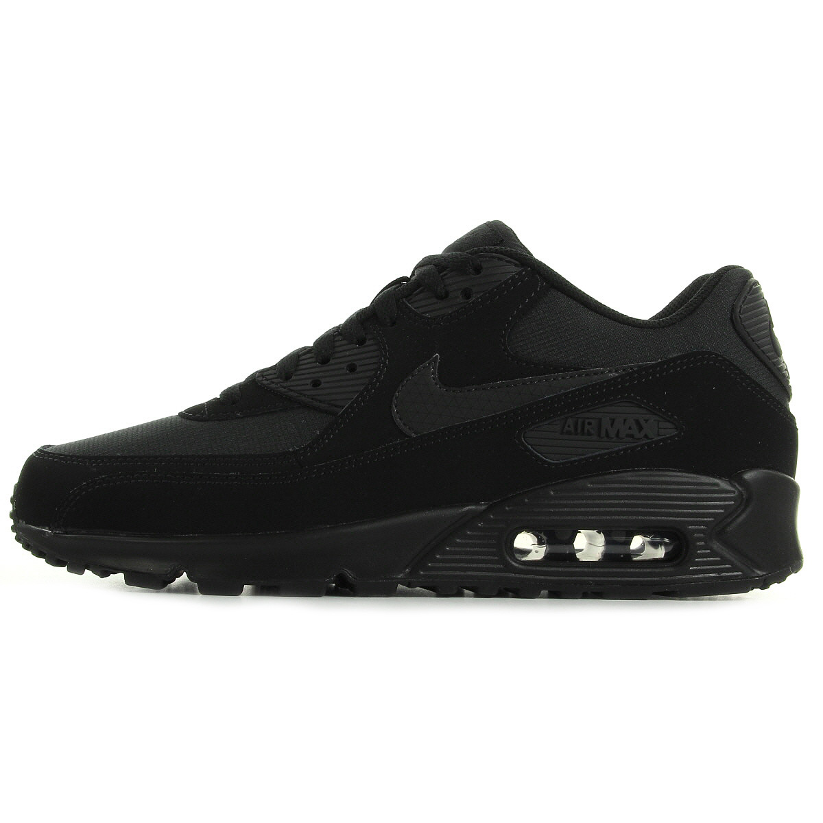 the best attitude 4524a 88923 Basket Nike Air Max 1 Ultra Esse T0CHt491378 2 LRG Basket Nike Air Max 1  Ultra Esse T0CHt491378 2 LRG Baskets wmns air max 90 jcrd leather Goddess