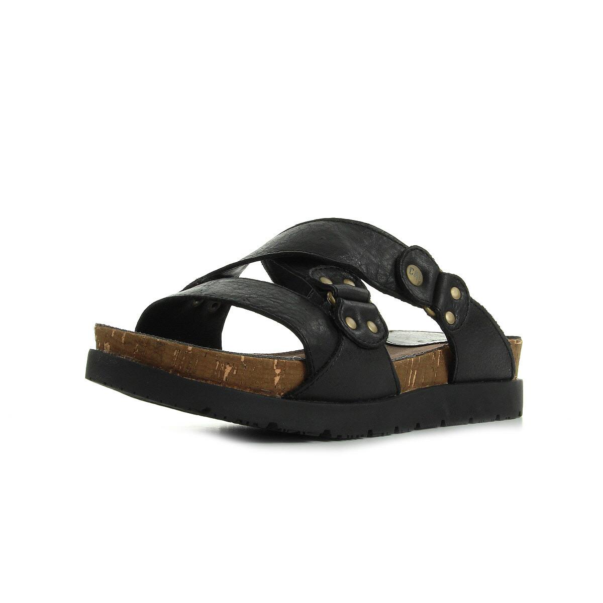 Caterpillar joni p308630 sandales femme - Caterpillar chaussure femme ...