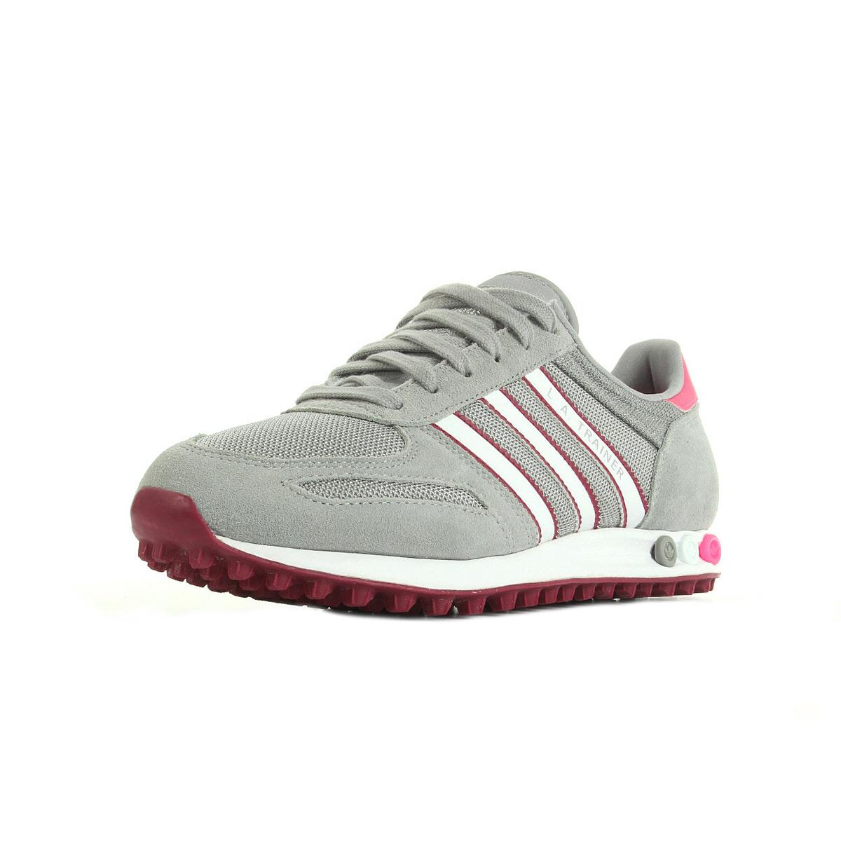 CourtBoutique Adidas Hard En Ligne Acheter Discounts Y6y7vfgIb
