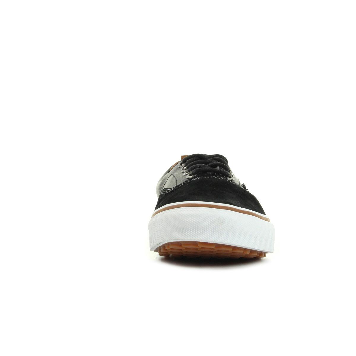 Vans U Era MTE black/tru VXG9DX6, Baskets mode