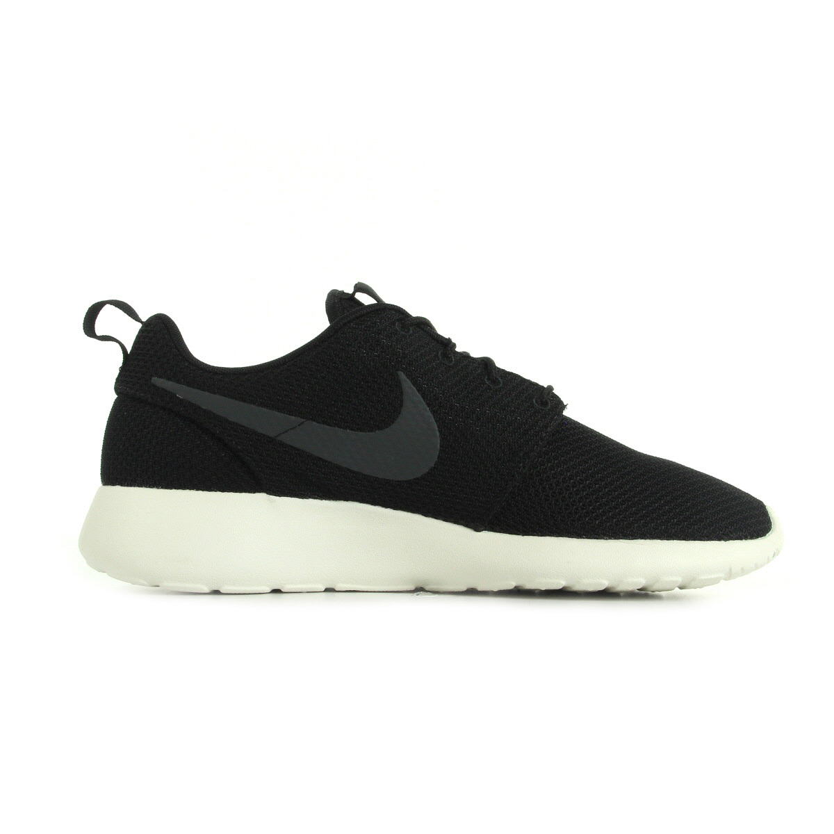 nike roshe one 511881010 chaussures homme homme. Black Bedroom Furniture Sets. Home Design Ideas