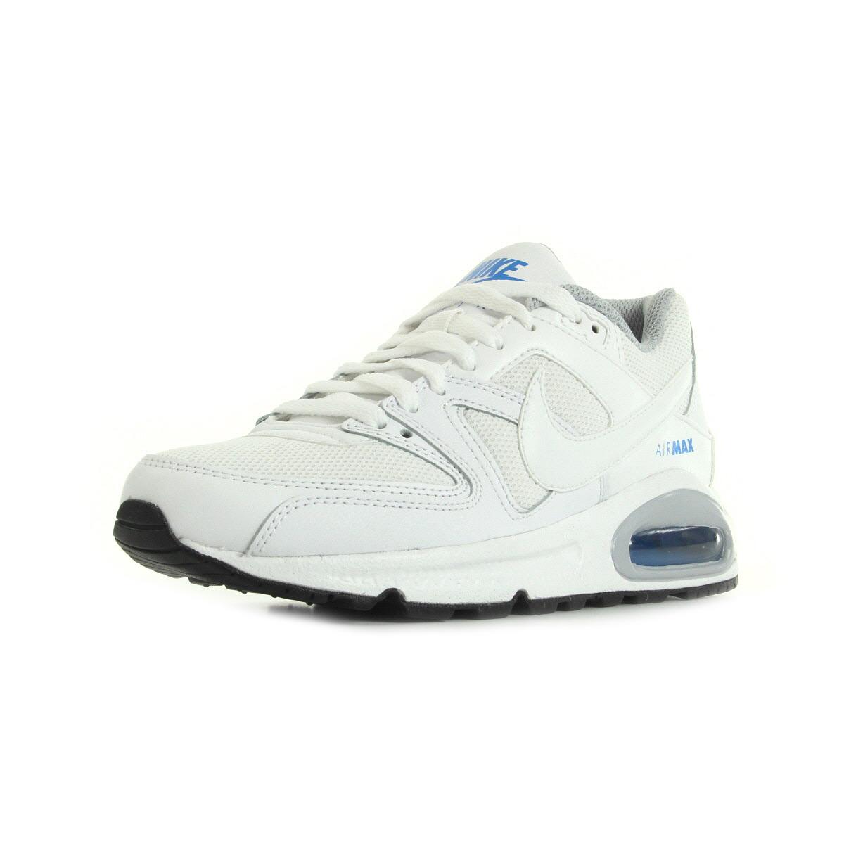 free shipping b28d6 0cb62 Nike Air Max Command (GS) ...