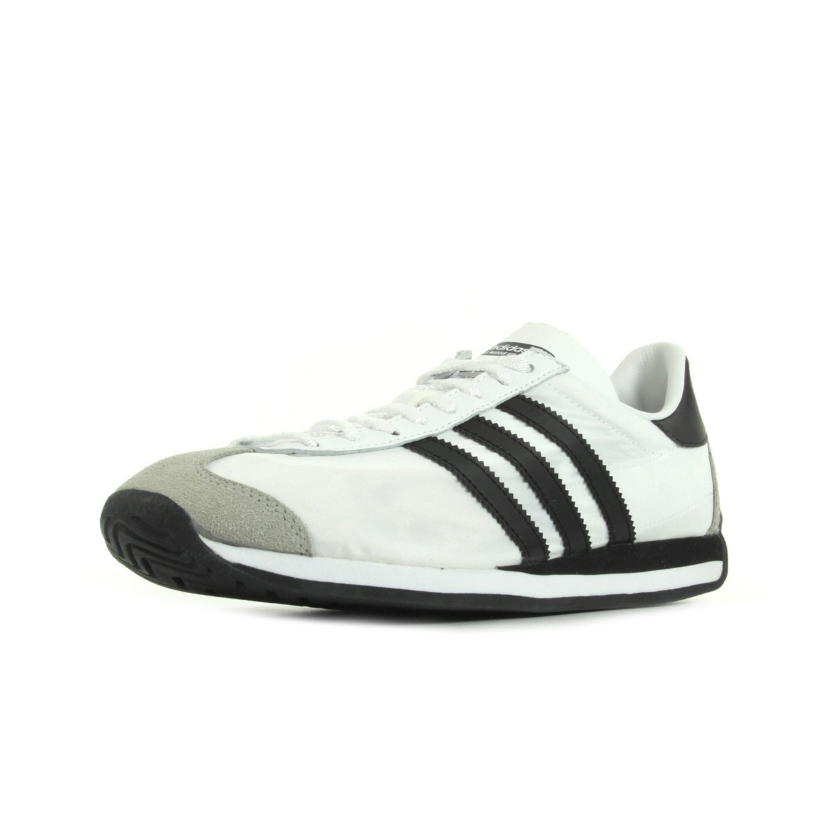official photos 96552 ee316 adidas Country OG ...